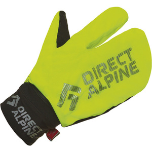 Rukavice Direct Alpine Express Plus, Direct Alpine
